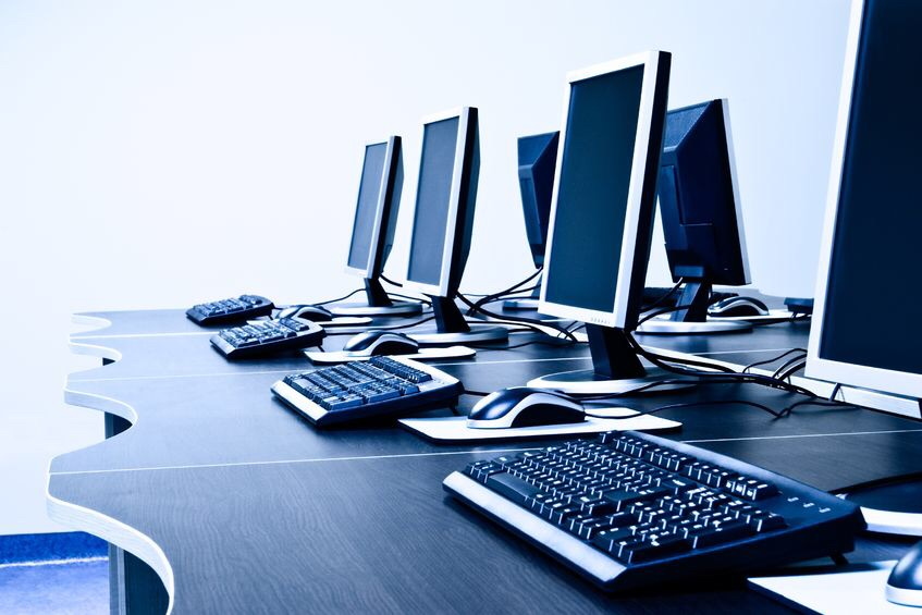 computer_class