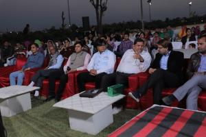 Annual Function Prerna Public School (2)