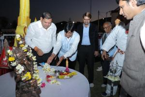 Annual Function Prerna Public School (3)