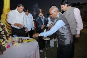 Annual Function Prerna Public School (4)