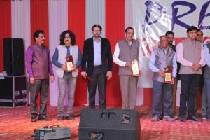 Annual Function Prerna Public School (7)
